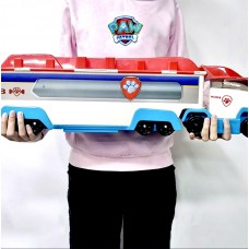 Пес патрул камион/Paw patrol/Играчки Пес патрул