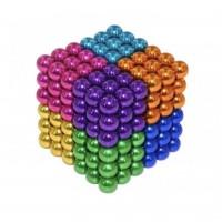 Магнитни топчета / Нео куб/ магнитен куб/Фиджет куб/Magniten kub/Попит