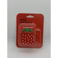 Case AirPod 1
