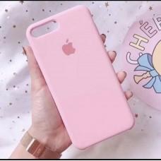 Case iPhone 6,7,8,9,10,11,S,MAX new