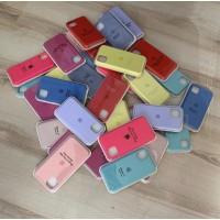 Кейс  iphone