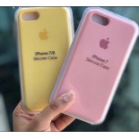 X1 Калъфи /Case iPhone 6,7,8,9,10,11,S,MAX new