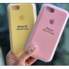 X1 Калъфи /Case iPhone 6,7,8,9,10,11,S,MAX new