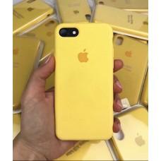 Case iPhone 6,7,8,9,10,11,S,MAX