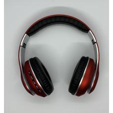 Слушалки V33