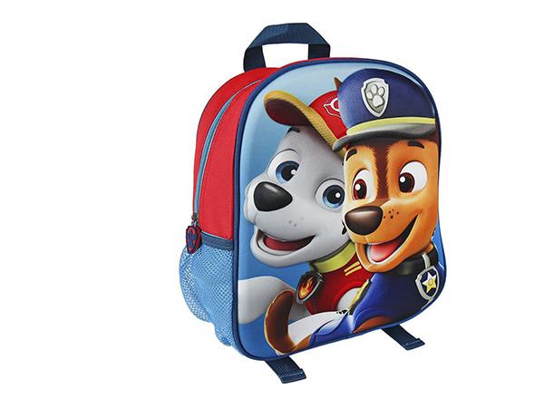 Раници и чанти